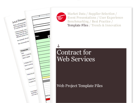 contract-for-web-services-web-project-template-files.png