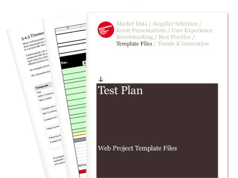 test-plan-web-project-template-files.png