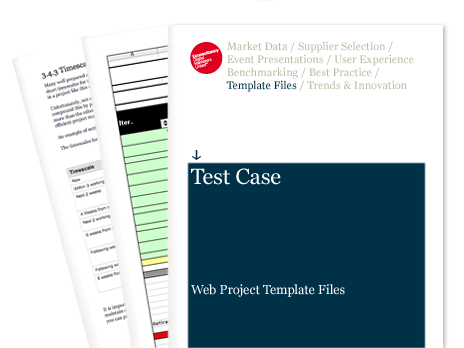 test-case-web-project-template-files.png