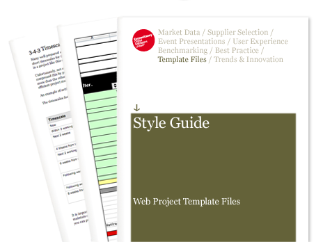 style-guide-web-project-template-files.png