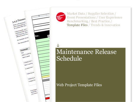 maintenance-release-schedule-web-project-template-files.png