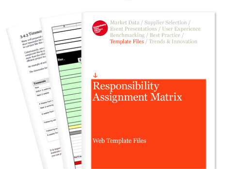 responsibility-assignment-matrix-web-template-files.png