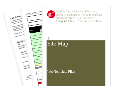 site-map-web-template-files.png