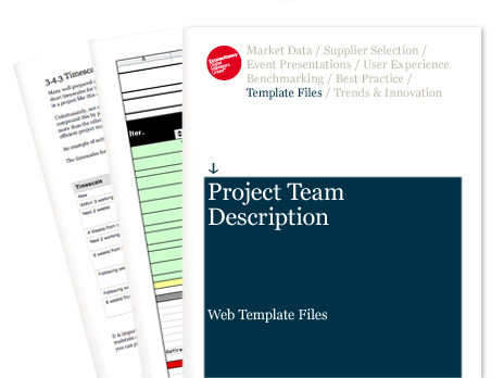 project-team-description-web-template-files.png