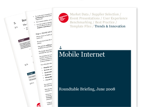 mobile-internet-roundtable-briefing-june-2008.png