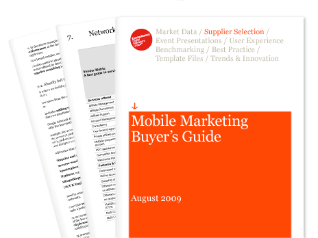 mobile-marketing-buyers-guide.png