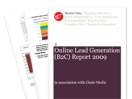 online-lead-generation-report.png