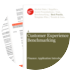 Cover for Customer Experience Benchmarking: Finance Application Introduction