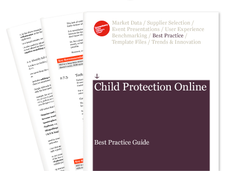 child-protection-best-practice-guide.png