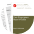 Cover for User Experience Buyer's Guide 2009