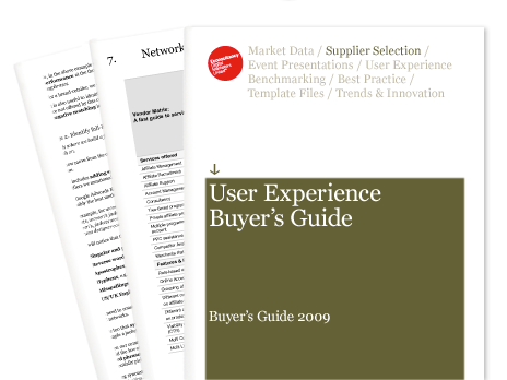 user-experience-buyers-guide.png