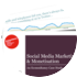 Cover for Social Media Marketing and Monetisation