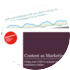 Cover for Content as Marketing - Using your CMS to acquire more customers online