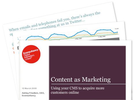 content-as-marketing-using-your-cms-to-acquire-more-customers-online.png