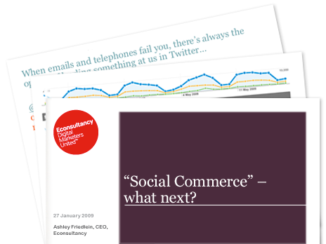 future-of-social-commerce-econsultancy-presentation-at-bazaarvoice-event.png