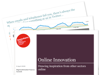 Cover for Bigmouthmedia Online Finance Summit: Econsultancy Presentation