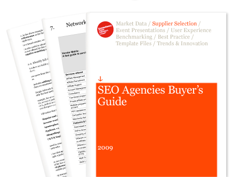 seo-agencies-buyers-guide.png