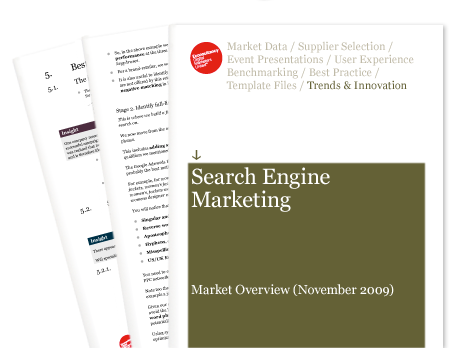 search-engine-marketing-trends-briefing-november-2009.PNG