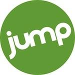 JUMP 2010