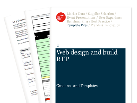 web-design-rfp-2010.png