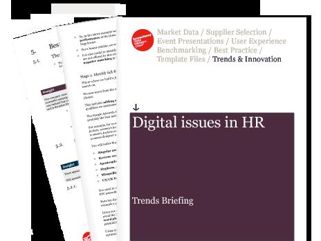 HR-Digital-Trend-Briefing-Feb-2010.png