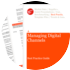 Cover for Managing Digital Channels Best Practice Guide