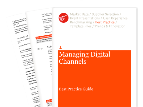 managing-digital-channels-best-practice-guide.png