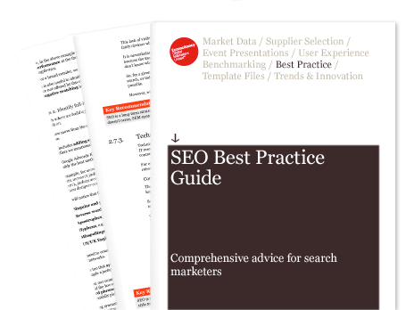 search-engine-optimization-seo-best-practice-guide.png