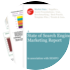 Cover for SEMPO State of Search Engine Marketing Report 2010