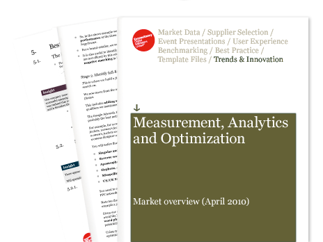 measurement-analytics-optimization-market-overview.png