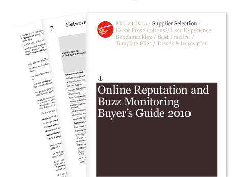 online-reputation-and-buzz-monitoring-buyers-guide-2010.png
