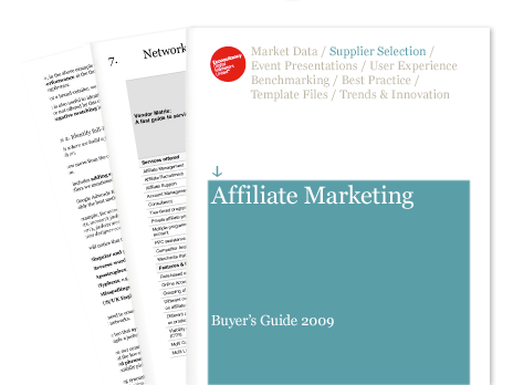 affiliate-marketing-buyers-guide-2009.png