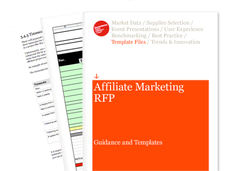 affiliate-marketing-rfp-2010.png