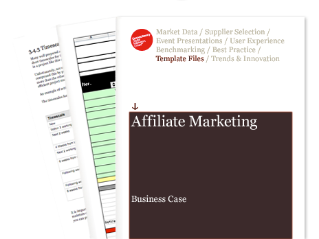 affiliate-marketing-business-case-2010.png