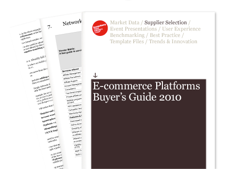 e-commerce-platforms-buyers-guide-2010.png