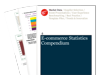 Cover for E-commerce Statistics
