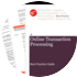 Cover for Online Transaction Processing Guide