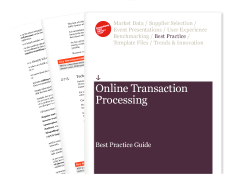 online-transaction-processing-guide.png