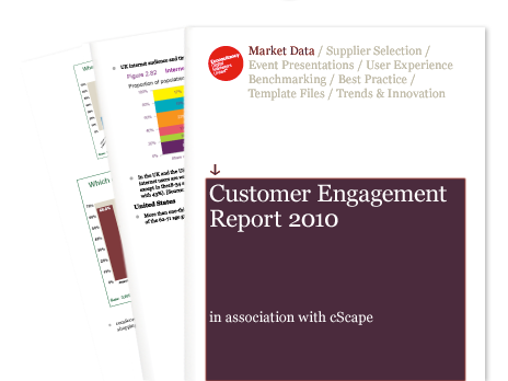 customer-engagement-report-2010.png