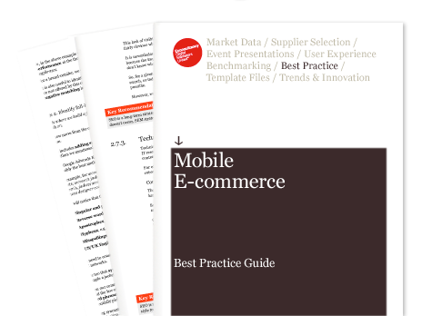mobile-e-commerce-best-practice-guide.png