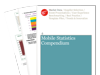 Cover for Mobile Statistics
