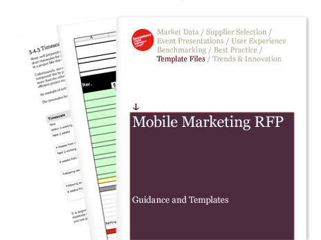mobile-rfp-2010.png