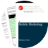 Cover for Mobile Marketing Business Case