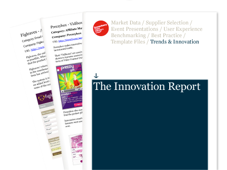 the-innovation-report.png