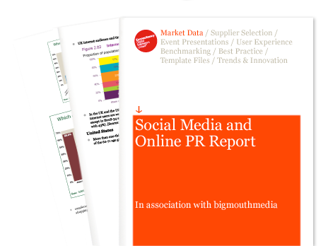 social-media-and-online-PR-report.png