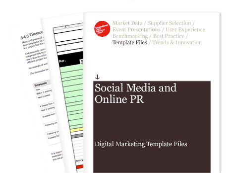 social-media-and-online-PR-template-files.png