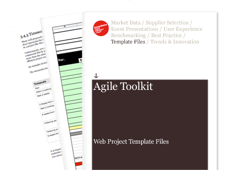 agile-toolkit-web-project-template-files.png
