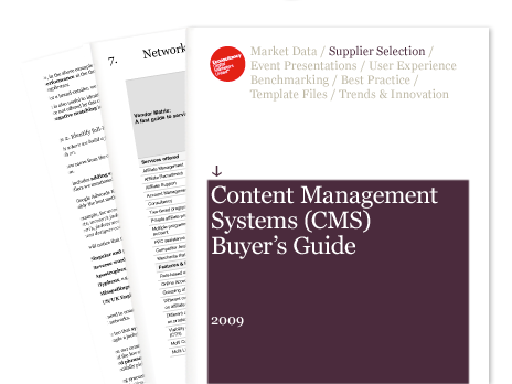 cms-buyers-guide-2009.png