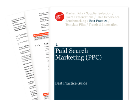 paid-search-marketing-best-practice-guide.png