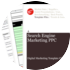 Cover for Search Engine Marketing: PPC – Digital Marketing Template Files